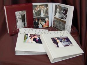 цени за сватбена фотография София