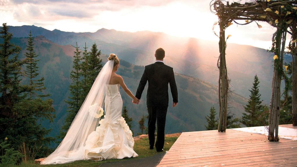 избор на сватбен фотограф и видео-оператор